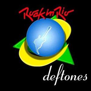 Image pour 'Rock in Rio'