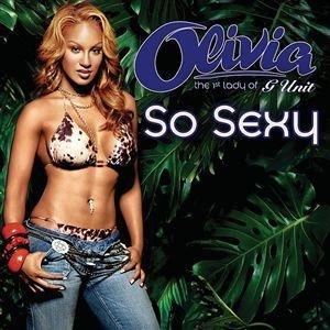 Bild für 'So Sexy'