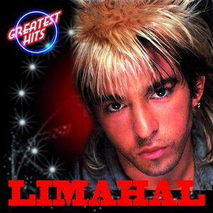 Image for 'Limahl: Greatest Hits'