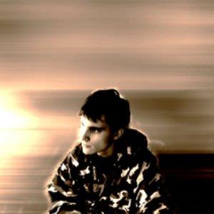 Image for 'Czarny Wladek'