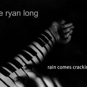 Image for 'Jake Ryan Long'
