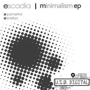 Image for 'Minimalism EP'