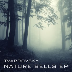 Image for 'Nature Bells EP'