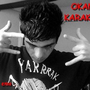 Bild für 'okankarakoc'
