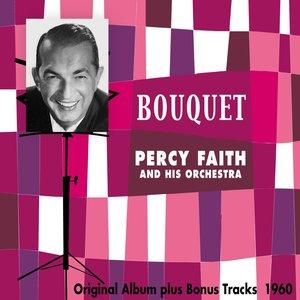 Image for 'Bouquet (Original Album Plus Bonus Tracks 1960)'