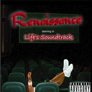 Image for 'Life's Soundtrack'