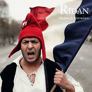 Image for 'Le Petit Malandrin'