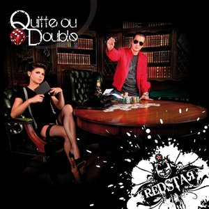 "Image for '""Quitte Ou Double""'"