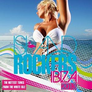 Image for 'Island Rockers IBIZA 2013'