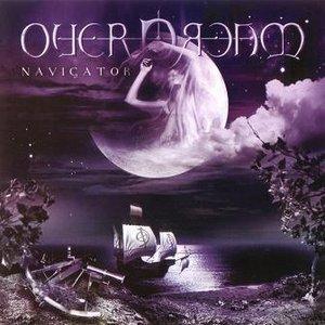 Immagine per 'Navigator'