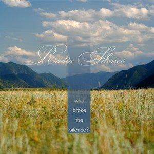 Bild für 'What the Wind Brings'