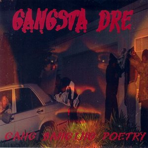 Image for 'Gang Banging Poetry'