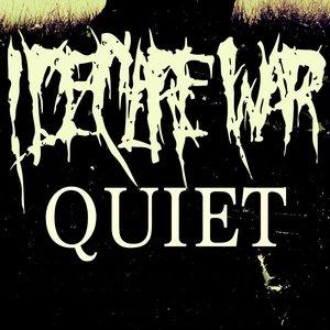 Imagem de 'Quiet'
