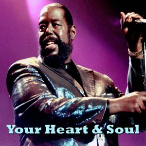 Image for 'Your Heart And Soul'