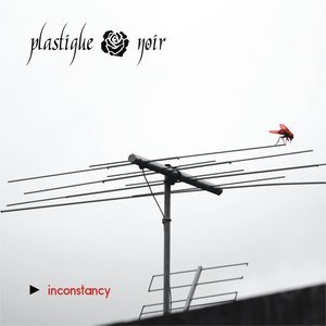 Imagen de 'Inconstancy'