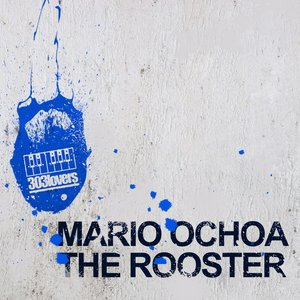 Image for 'The Rooster'