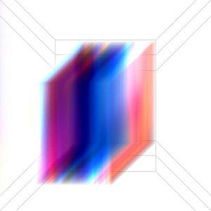 Imagen de 'New Omni-Directional Healing Techniques'