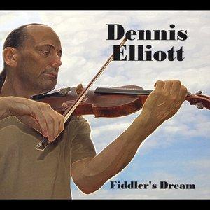 Image for 'Fiddler's Dream'