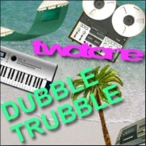Image for 'Dubble Trubble (EP)'