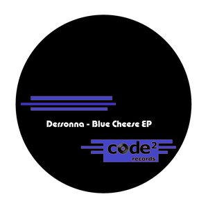 Image for 'Blue Cheese Ep'