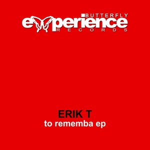 Image for 'To Rememba Ep'