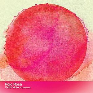 Image pour 'Rojo Rosa'