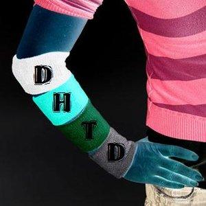 Image for 'Dancehall Throwdown'