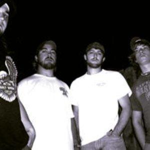 Image for 'Ryan Bales Band'