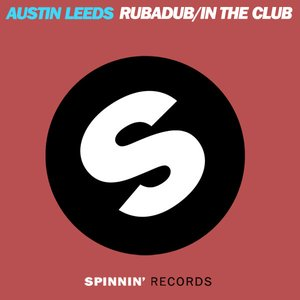 Image pour 'Rubadub / In The Club'