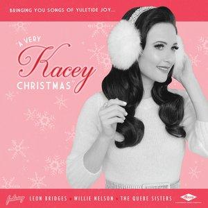 Image for 'A Very Kacey Christmas'