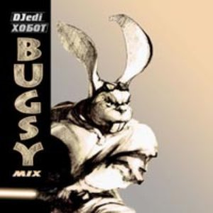 Image for 'Bugsy Mix'