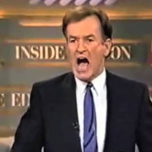 Image pour 'Bill O'Reilly'