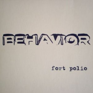Image for 'fort polio'