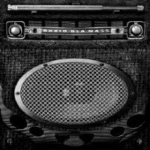 Image for 'Radio Dla Mass'