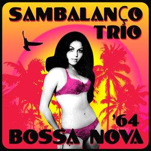 Image for 'Bossa Nova '64'