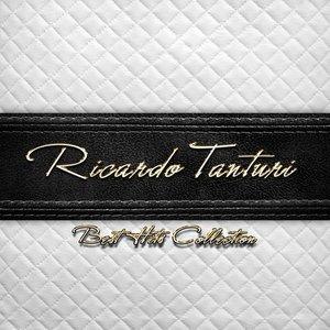 Imagem de 'Best Hits Collection of Ricardo Tanturi'