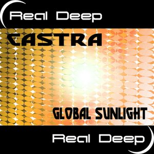 Image for 'Global Sunlight (Andrew Parsons Remix)'
