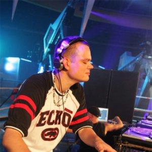 Bild für 'DJ Outblast'
