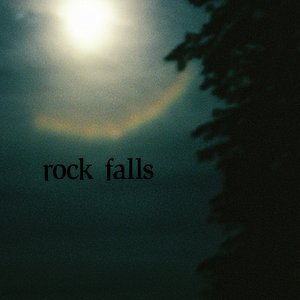 Image for 'Rock Falls'