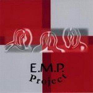 Image pour 'EMP Project'