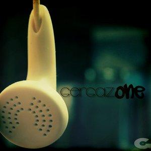 Image for 'Gergaz_EXCLUSIVE'