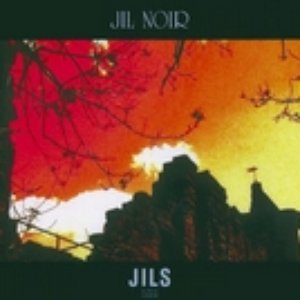 Image for 'JIL NOIR'