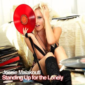 Image for 'Standing Up For The Lonely'