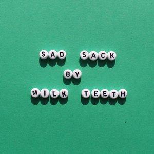 Image for 'Sad Sack'