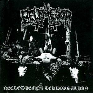Bild för 'Necrodaemon Terrorsathan'
