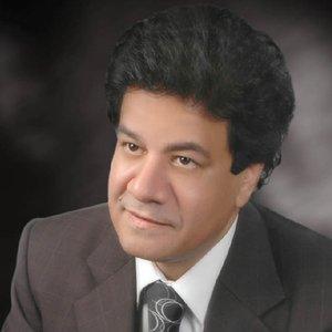 Bild für 'Salah Abd Alghafour'