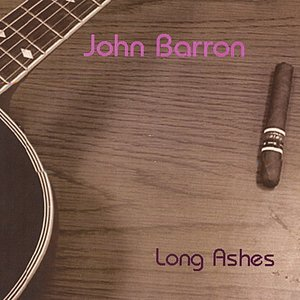 Image for 'Long Ashes'
