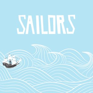 Image for 'Sailors EP'