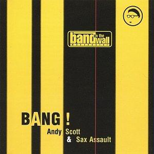 Image for 'Bang!'