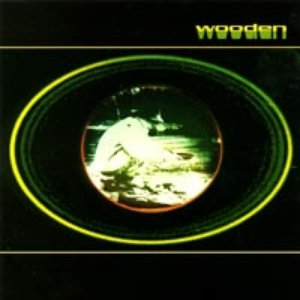 Image for 'Wooden'
